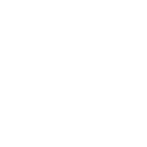 Design Tools icon by Rflor from the Noun Project